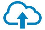 Corporate Cloud Storage
