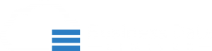 Business-Data-Limited-Logo-RS-white-text-300x73.png